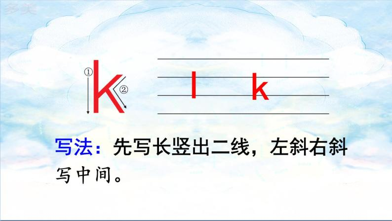 5 g k h ppt課件08