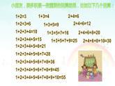 2-《小學一年級數學啟蒙之巧算應用》PPT課件