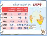 8.4 澳大利亞(第2課時)精品課件-2020-2021學年七年級地理下冊同步精品課堂(人教版)