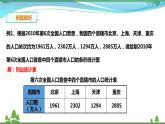 【精品】浙教版七年級下冊數學 6.2條形統計圖和折線統計圖 課件(27張PPT)+學案