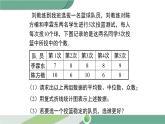 湘教版數學七年級下冊 6.2 方差 課件PPT