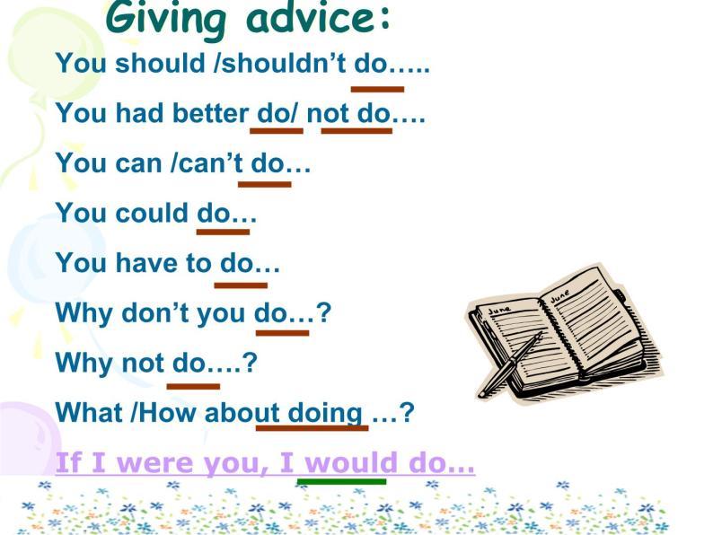 人教版新目标英语九年级 Unit 4 What would you do 单元 课件09