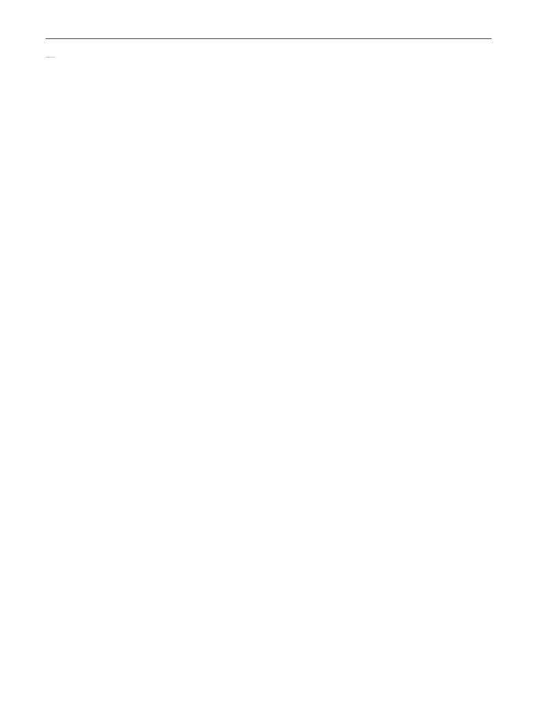 安徽专版2020中考英语复习方案第一篇教材考点梳理课时训练08Units7_8八上试题人教新目标版05
