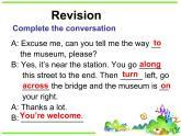 【課件 module 6】外研版七年級英語下冊課件u2