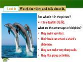2020年牛津版七年級下冊英語Unit 3 Our animal friends Period 5 more practice & culture corner (課件+教案+同步練習)