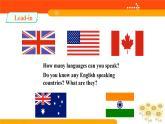 冀教英語七年級下冊Lesson 27 Amazing English(課件+教案+同步練習)