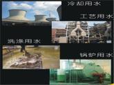 牛津上海版科學六年級下冊 6.2.2水的凈化方法 PPT課件