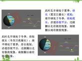 4.3《地球的繞日運動第2課時》PPT課件+視頻素材 浙教版七年級科學下冊
