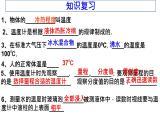 第2小节熔化和凝固 课件
