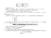 第05章 熱與能(單元檢測)-2020-2021學年八年級物理下冊同步精品課堂(滬教版上海)