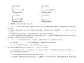 魯教版九年級化學下冊 第九單元 單元測試(原卷及解析卷)