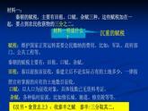 第10课 秦末农民起义 课件-部编版历史七年级上册 (共19张PPT)