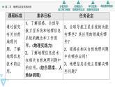 第4章 第2節 地理信息技術的應用 課件 2021-2022學年中圖版(2019)高中地理必修一