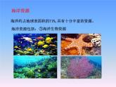 高中地理湘教版必修一第四章第2課時  海水資源的開發利用