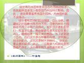 高中人教版美術 鑒賞  (一)中國美術鑒賞 3華夏意匠 建筑藝術 課件(共33張PPT)