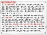 7 短歌行 课件—高中语文部编版(2019)必修上册