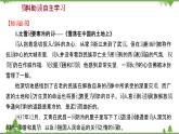 2021-2022学年高中语文人教版选修《中国现代诗歌散文欣赏》课件:诗歌部分+第五单元+苦难的琴音