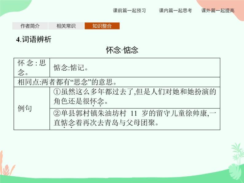 2 长征胜利万岁 PPT课件010