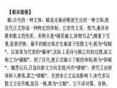 2021-2022學年新教材語文人教版必修上冊課件:第7單元 16.赤壁賦
