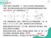 2019新人教版数学高中必修一5.1.1任意角(导学版)(同步课件+练习)