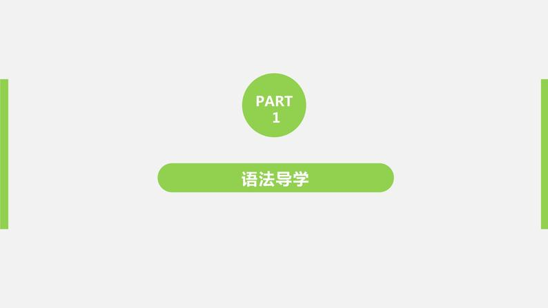 Unit 2 Travelling around Period Three Discovering Useful Structures—The Present Continuous Tense:expressing future plans精品課件03
