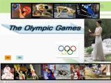 2020--2021学年人教版必修二Unit 2 the Olympic Games reading课件(13张)