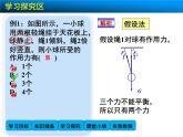 3.3 摩擦力2 PPT課件