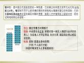 第7课 隋唐制度的变化与创新 课件-【新教材】统编版(2019)高中历史必修中外历史纲要上
